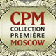 CPM – Collection Premiere Moscow'2009