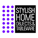 Stylish Home. Objects & Tableware - 2016